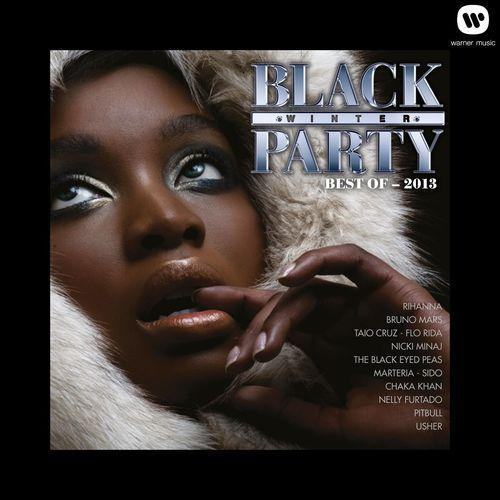 Best of Black Winter Party (2013) [Multi]