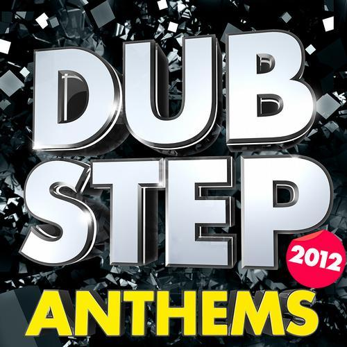 Massive Dubstep And Drum And Bass Anthems (2012) [Multi]