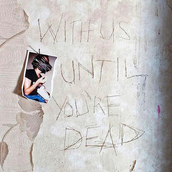 Archive - With Us Until You're Dead (2012) [Multi]