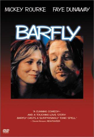 Barfly [FRENCH] [DVDRiP] [MULTI]