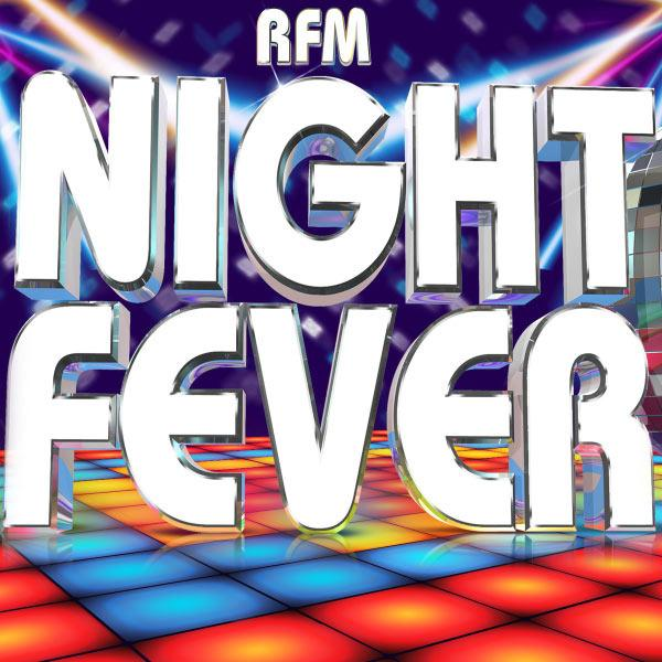 RFM Night Fever (2012) [Multi]
