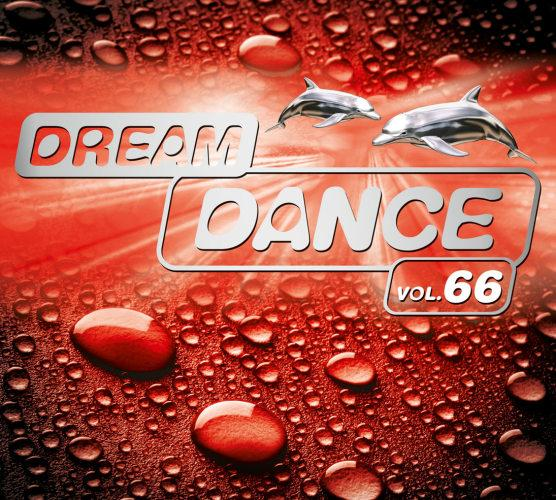 Dream Dance Volume 66