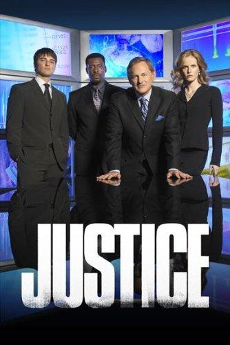 Justice [Saison 1 FRENCH] [02/12]