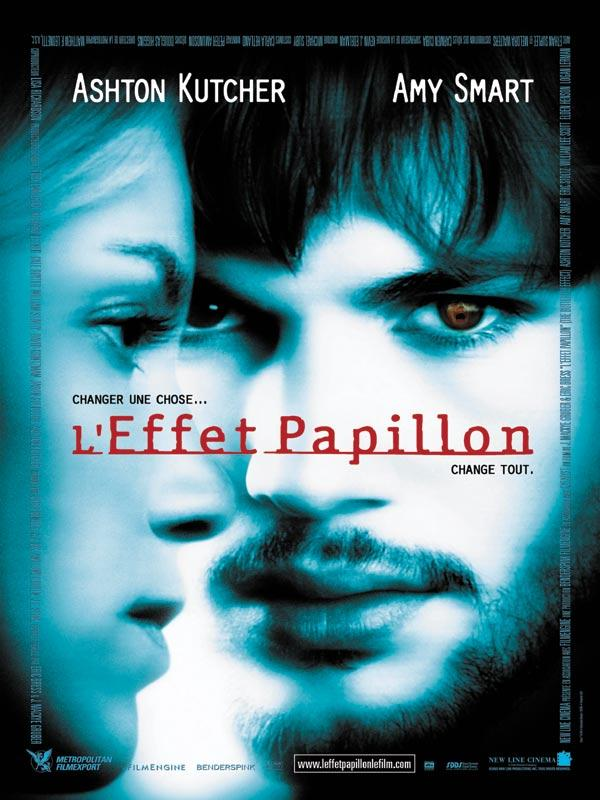 L'Effet Papillon [AC3] [BRRIP] [FRENCH] [MULTI]