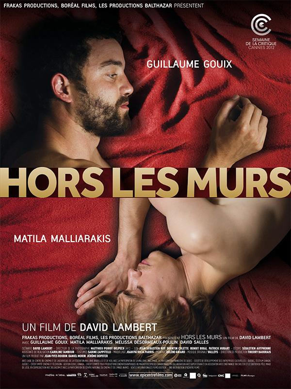 Hors les murs [FRENCH] [DVDRiP] [MULTI]