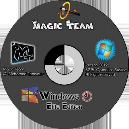 [MULTI] Windows XP - 8 Elite Edition V2.0 2012+Sata Drivers