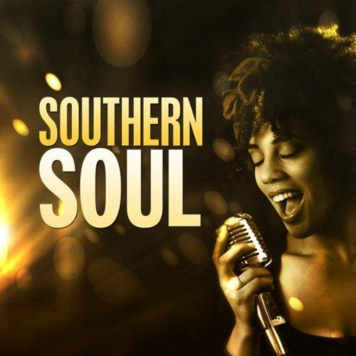 soul southern telecharger