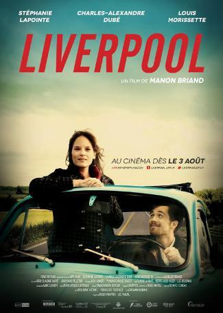 Liverpool | FRENCH MP4 | DVDRiP | MULTI