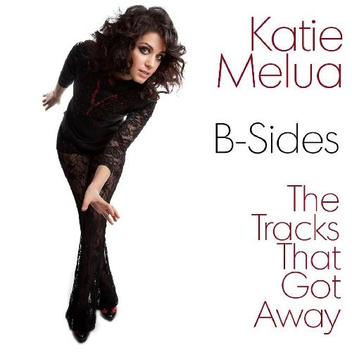 Katie Melua - B-Sides The Tracks That Got Away (2012) [Multi]