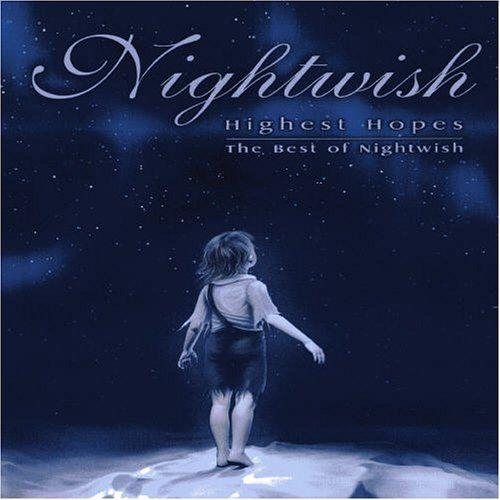 Nightwish - Highest Hopes The Best of Nightwish (2005) [FLAC] [MULTI]