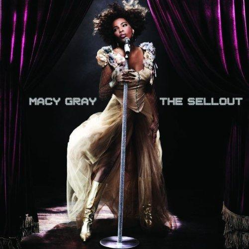 Macy Gray - The Sellout [Multi]