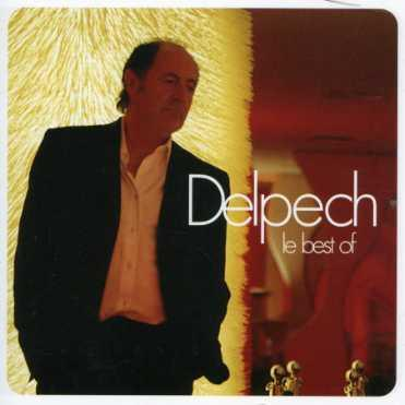 Michel Delpech - Le Best Of [Multi]