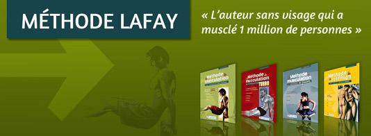 methode lafay nutrition pdf
