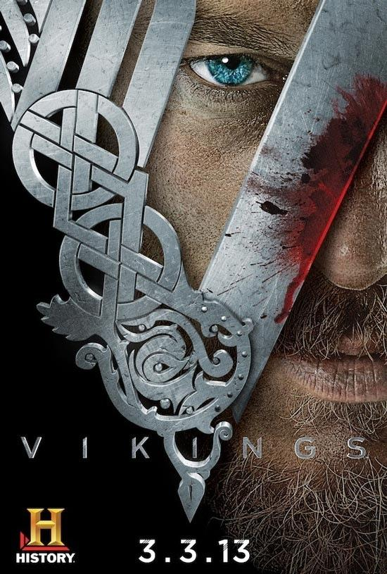 [MULTI] Vikings - Saison 01