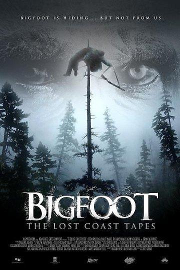 Bigfoot | FileCloud | DVDRiP | 2012  | Lien Rapide