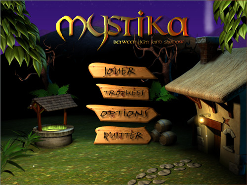 [Multi]Mystika Between Light and Shadow [PC]