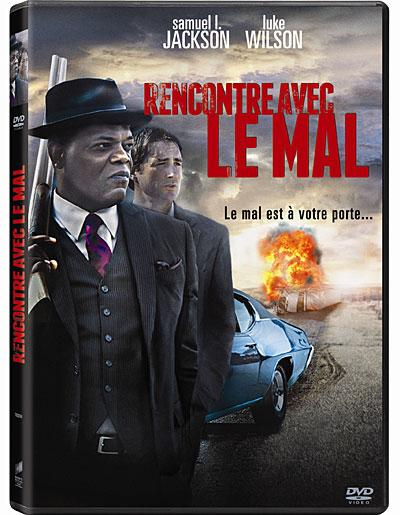 Meeting Evil | DVDRiP | MULTI | TRUEFRENCH AC3