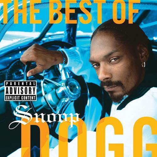 Snoop Dogg - The Best Of [Multi]