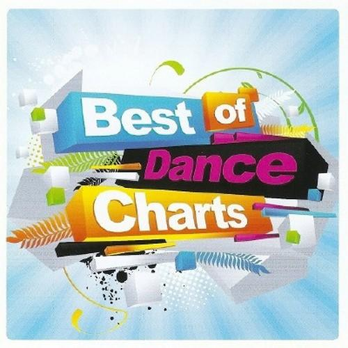Best Of Dance Charts (2012) [Multi]