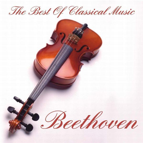 Beethoven - The Best Of Classical Music