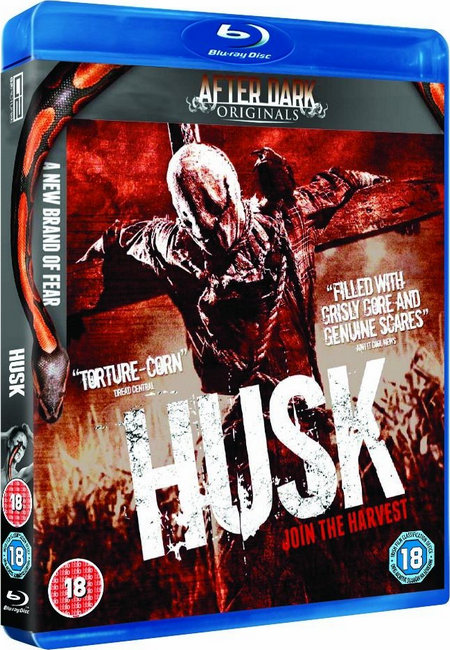 Husk [FRENCH BLURAY 720p]