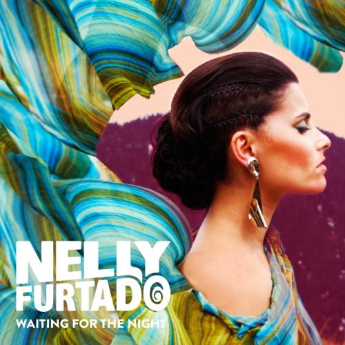 Nelly Furtado - Waiting For The Night (2012) [Multi]