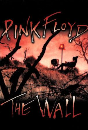 [MULTI] Pink Floyd The Wall [VOSTFR][DVDRIP]