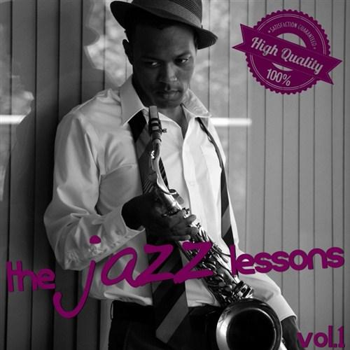 The Jazz Lessons Vol.1 (2012) [Multi]