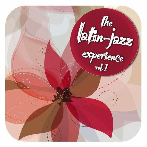 The Latin Jazz Experience Vol.1 (2012) [Multi]