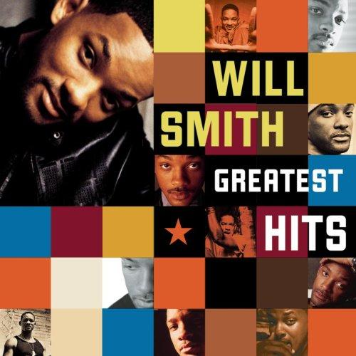 Will Smith - Greatest Hits [Multi]