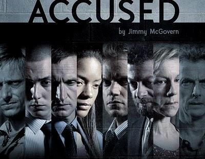 Download Movie Accused UK Saison 2 | VOSTFR [E02/??] [HDTV]