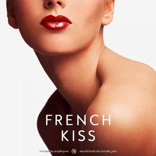 French Kiss (2012) [Multi]