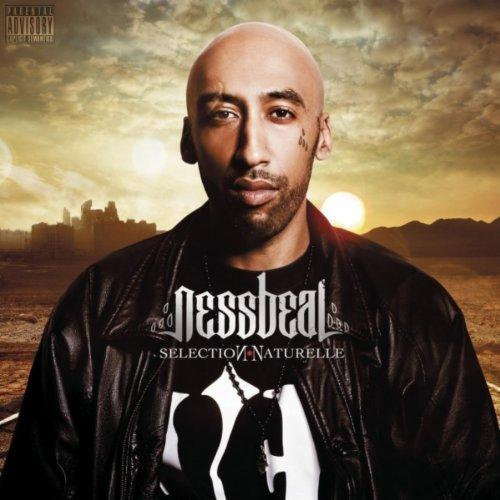 Nessbeal - Selection Naturelle [Multi]