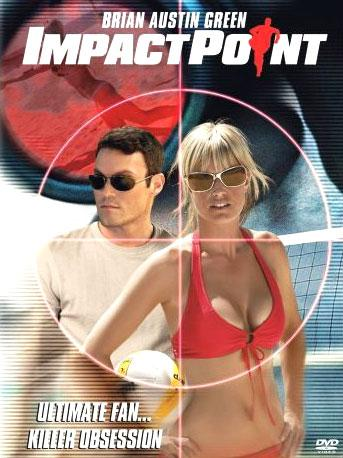 Impact Point | DVDRiP | MULTI | FRENCH