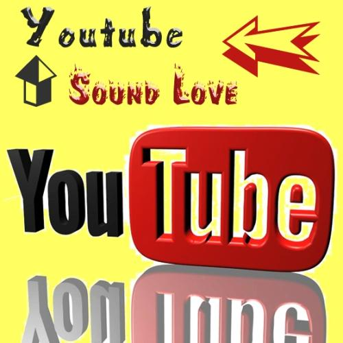 Youtube Sound Love (2012)   [MULTI]