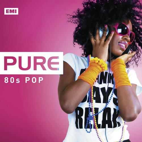 Pure 80s Pop [Multi]