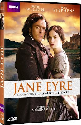 [MULTI] Jane Eyre - Saison 1 EP [04/04][FRENCH][HDTV]
