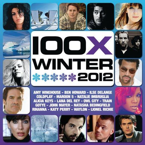 100X Winter 2012 [Multi]