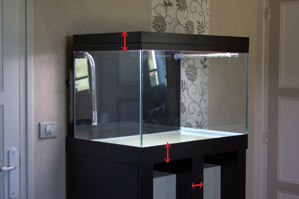 fabriquer un filtre pour aquarium 28 images mon filtre. Black Bedroom Furniture Sets. Home Design Ideas