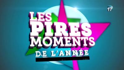 Les pires moments de l'année 2012 [FRENCH | SDTV] [MULTI]
