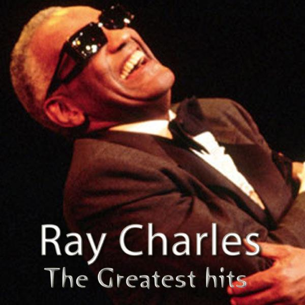 Ray Charles - The Greatest Hits [Multi]
