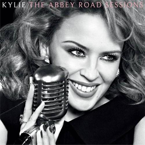 Kylie Minogue - The Abbey Road Sessions (2012) [Multi]