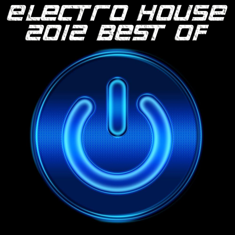 VA - Electro House 2012 Best Of [MULTI]