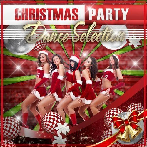 Christmas Party - Dance Selection (2012) [Multi]