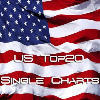 US TOP20 Single Charts (09-02-2013)[Multi]