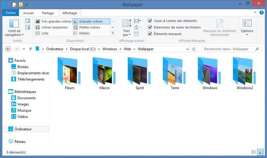[Multi3]Windows 8 Pro Blue 64bits-Orion