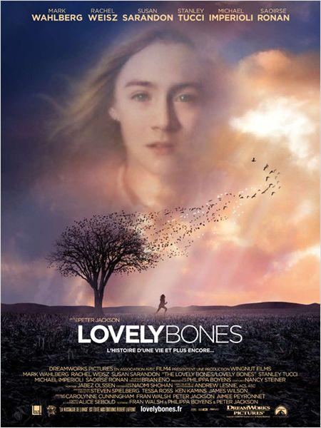 Lovely Bones [FRENCH] [Blu-Ray 720p] [MULTI]