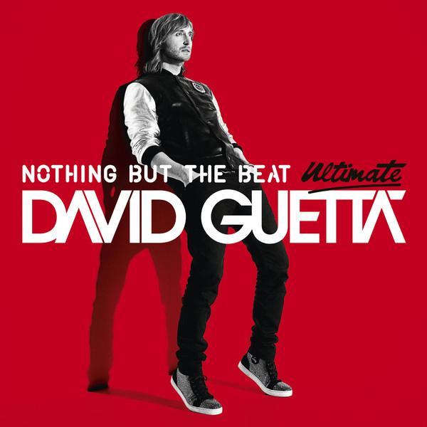 David Guetta - Nothing But The Beat (Ultimate Edition) (2013) [Multi]