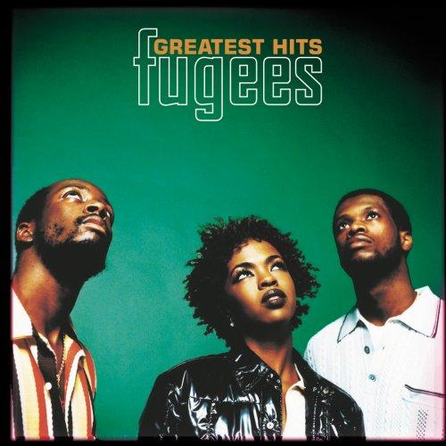 Fugees - Greatest Hits (Flac) [Multi]