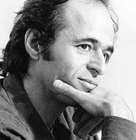 Jean Jacques Goldman - Ses Plus Grands Succes